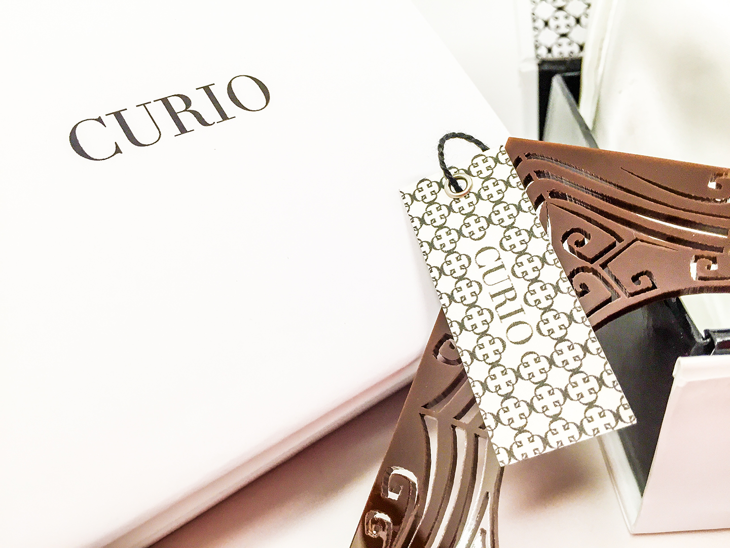 curio packaging img5